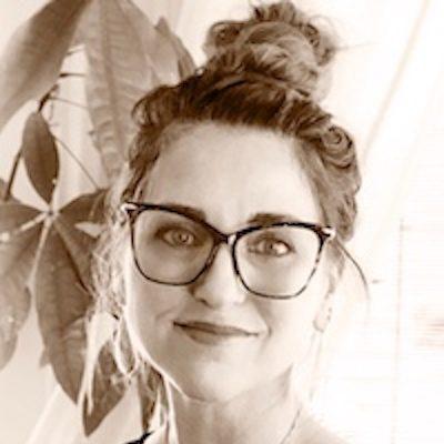 Molly Saeger sepia filter copy